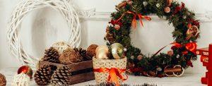 5 suggeriments per passar un bon Nadal, tant si el sents com si no!