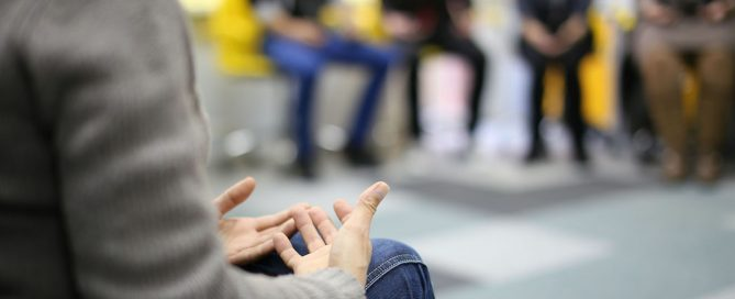 Coaching per a resoldre conflictes