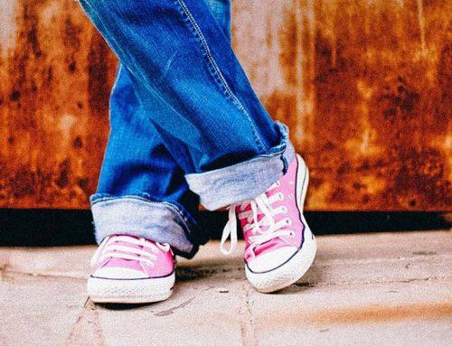 Los 7 beneficios del coaching para adolescentes y jóvenes