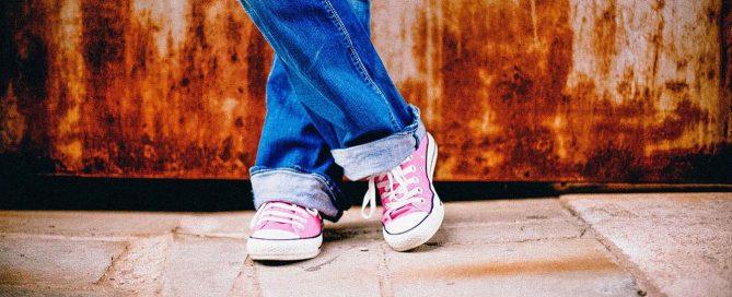 Els 7 beneficis del coaching per a adolescents i joves