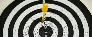 Els 7 criteris per la bona formulació d'objectius
