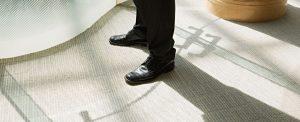 Shadow coaching, millora immediatament les teves habilitats directives