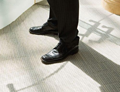 Shadow coaching: mejora inmediatamente tus habilidades directivas