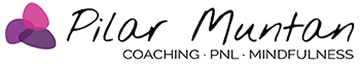 Pilar Muntan Logo