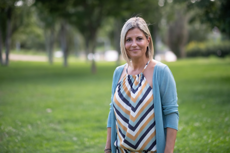 Pilar Muntan Coaching